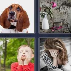 Solutions-4-images-1-mot-DEPRIME