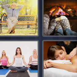 Solutions-4-images-1-mot-DETENTE