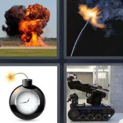 Solutions-4-images-1-mot-DETONER