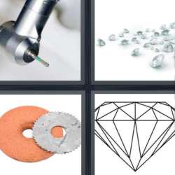 Solutions-4-images-1-mot-DIAMANT