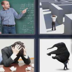 Solutions-4-images-1-mot-DIFFICILE