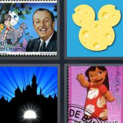Solutions-4-images-1-mot-DISNEY