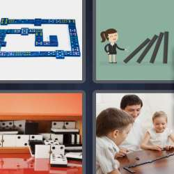 Solutions-4-images-1-mot-DOMINOS