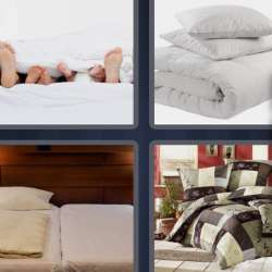 Solutions-4-images-1-mot-DUVETS