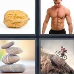 Solutions-4-images-1-mot-Dur