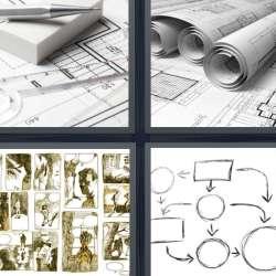 Solutions-4-images-1-mot-EBAUCHE