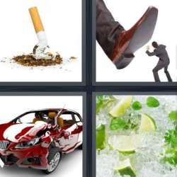 Solutions-4-images-1-mot-ECRASER