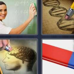 Solutions-4-images-1-mot-EFFACER