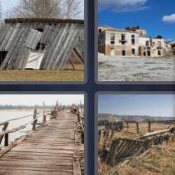 Solutions-4-images-1-mot-EFFRITE