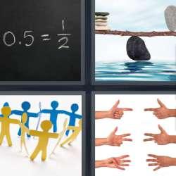 Solutions-4-images-1-mot-EGAL