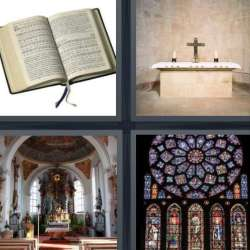 Solutions-4-images-1-mot-EGLISE