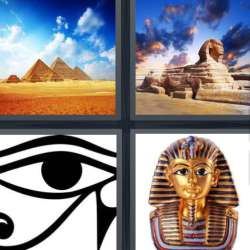 Solutions-4-images-1-mot-EGYPTE