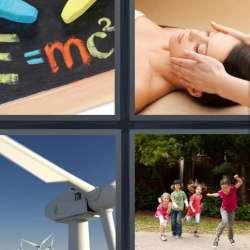 Solutions-4-images-1-mot-ENERGIE