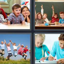 Solutions-4-images-1-mot-ENFANT