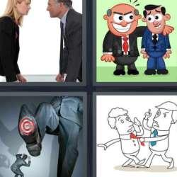 Solutions-4-images-1-mot-ENNEMI