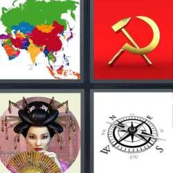 Solutions-4-images-1-mot-EST