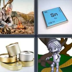 Solutions-4-images-1-mot-ETAIN