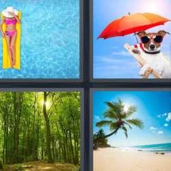 Solutions-4-images-1-mot-ETE