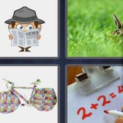 Solutions-4-images-1-mot-EVIDENT