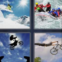 Solutions-4-images-1-mot-EXTREME
