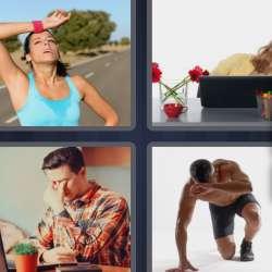 Solutions-4-images-1-mot-FATIGUE