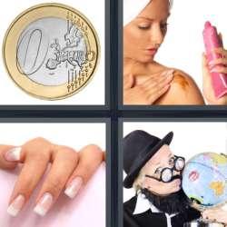 Solutions-4-images-1-mot-FAUX