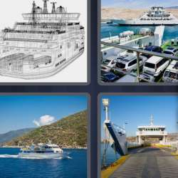 Solutions-4-images-1-mot-FERRY