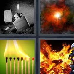 Solutions-4-images-1-mot-FEU