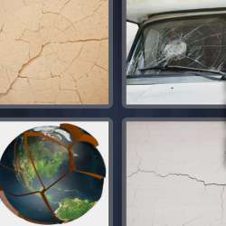 Solutions-4-images-1-mot-FISSURE