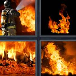 Solutions-4-images-1-mot-FLAMBER