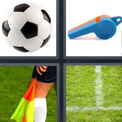 Solutions-4-images-1-mot-FOOTBALL