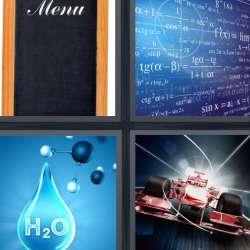 Solutions-4-images-1-mot-FORMULE