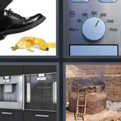 Solutions-4-images-1-mot-FOUR