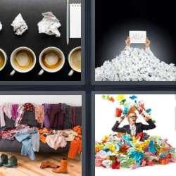 Solutions-4-images-1-mot-FROISSE