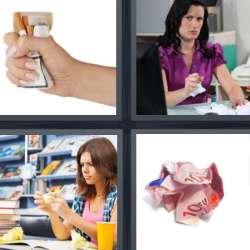 Solutions-4-images-1-mot-FROISSER