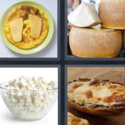 Solutions-4-images-1-mot-FROMAGE