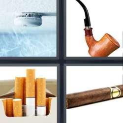 Solutions-4-images-1-mot-FUMER