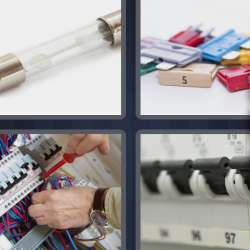 Solutions-4-images-1-mot-FUSIBLE