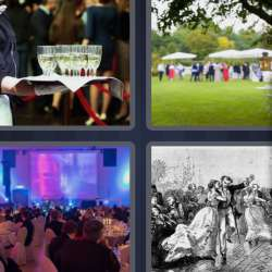 Solutions-4-images-1-mot-GALA