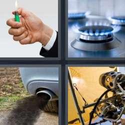 Solutions-4-images-1-mot-GAZ
