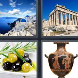Solutions-4-images-1-mot-GRECE