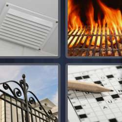 Solutions-4-images-1-mot-GRILLE