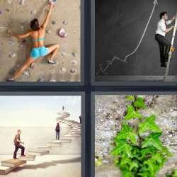 Solutions-4-images-1-mot-GRIMPER