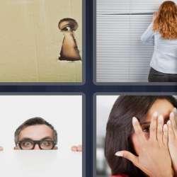 Solutions-4-images-1-mot-GUETTER