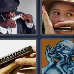 Solutions-4-images-1-mot-HARMONICA