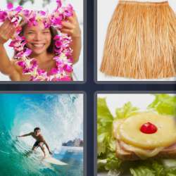 Solutions-4-images-1-mot-HAWAI