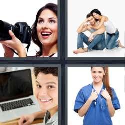 Solutions-4-images-1-mot-HEUREUX