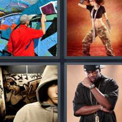 Solutions-4-images-1-mot-HIPHOP