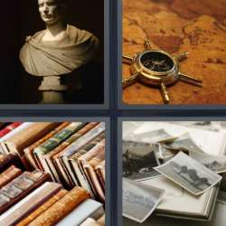 Solutions-4-images-1-mot-HISTOIRE