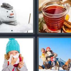 Solutions-4-images-1-mot-HIVER